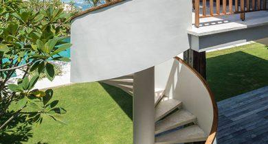 Sohamsa Ocean Estate – Villa Soham