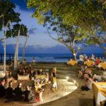 Balinese Dance Seminyak
