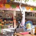 Laca Laca Mexican