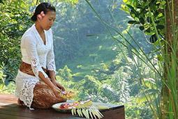 Bali Language Starters
