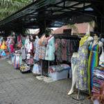 Seminyak Market