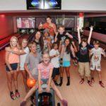 Strike-Bowling-4-e1519543641910 (002)