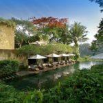 maya-resorts-river-cafe-ubud