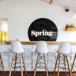 Spring Spa Canggu