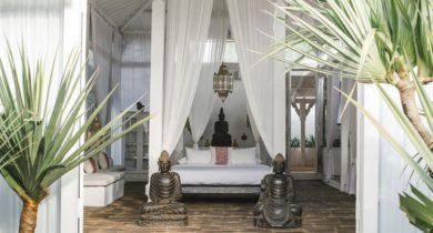 Villa Eco Gypsy