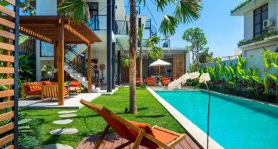 Villa Boa