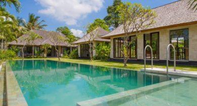 Villa Lumia